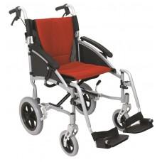 Golfi G606 Manuel Tekerlekli Sandalye
