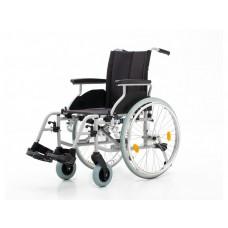 Leo 160 Tekerlekli sandalye