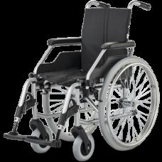 Meyra Format Tekerlekli Sandalye