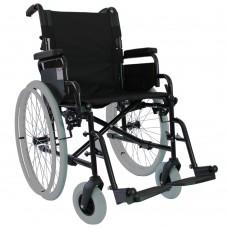 Poylin P111 Tekerlekli Sandalye