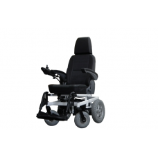 Nevtus Comfort R170 Akülü Tekerlekli Sandalye