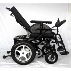Vivi EV 802 Akülü Sandalye