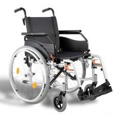 Excel G-Lightweight Tekerlekli Sandalye