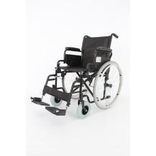 Wollex W311 Manuel Tekerlekli Sandalye