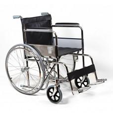 Wollex W809 Manuel Transfer Amaçlı Tekerlekli Sandalye