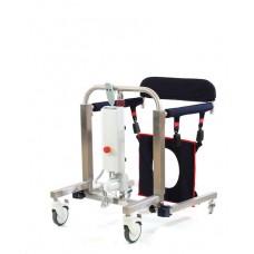 WG-L500 Motorlu Hasta Kaldırma ve Transfer Lifti